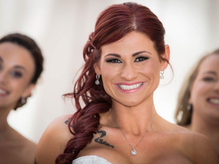 Tmx Aj00306 1 51 1916081 157967583320134 San Diego, CA wedding planner