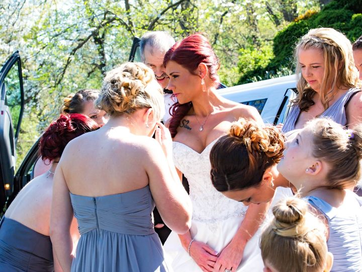 Tmx Aj00326 1 51 1916081 157967584081269 San Diego, CA wedding planner