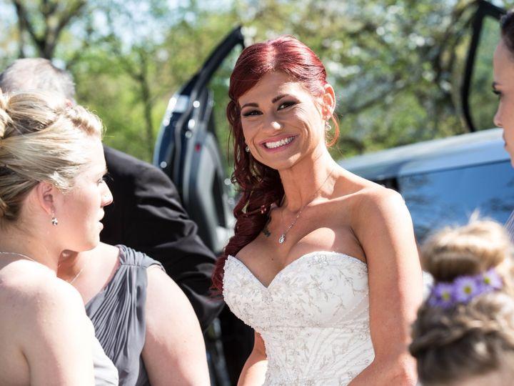 Tmx Aj00329 1 51 1916081 157967583624206 San Diego, CA wedding planner