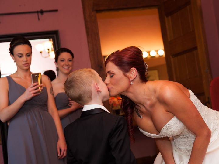 Tmx Aj00351 1 51 1916081 157967583775454 San Diego, CA wedding planner
