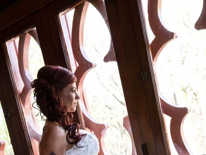 Tmx Aj00389 1 51 1916081 157967584575327 San Diego, CA wedding planner