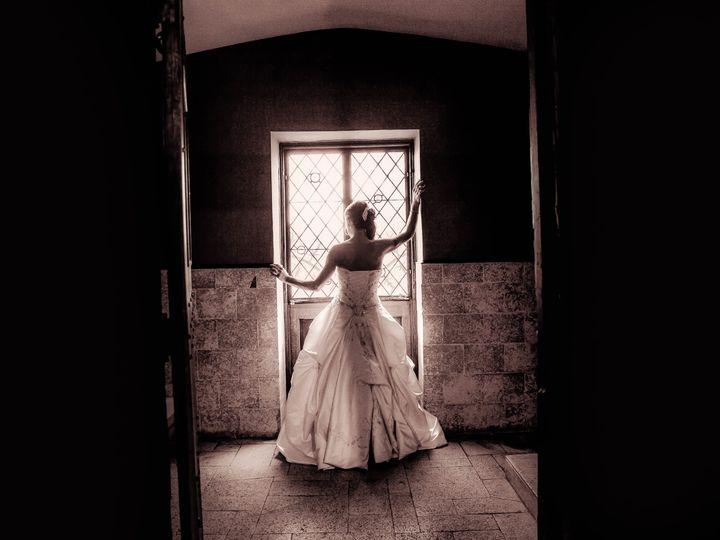 Tmx Aj00397 1 51 1916081 157967584413510 San Diego, CA wedding planner