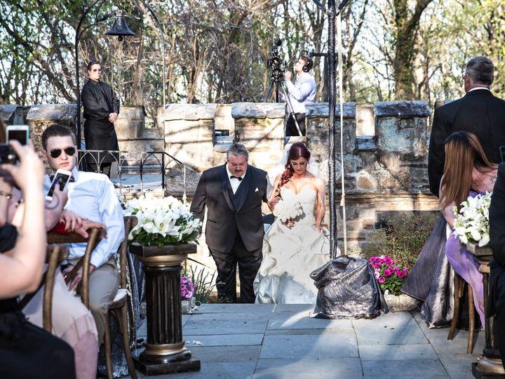 Tmx Aj00617 1 51 1916081 157967585298993 San Diego, CA wedding planner