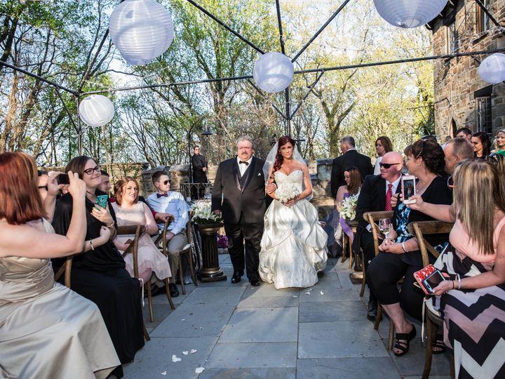Tmx Aj00621 1 51 1916081 157967584752131 San Diego, CA wedding planner