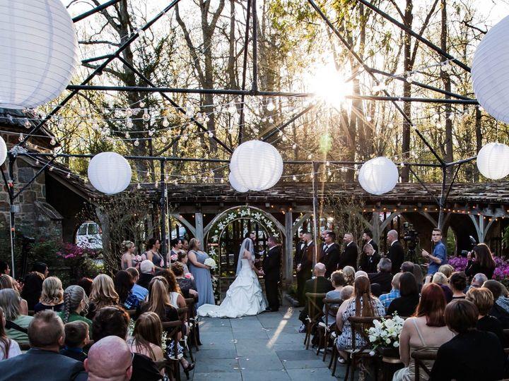 Tmx Aj00641 1 51 1916081 157967585528480 San Diego, CA wedding planner