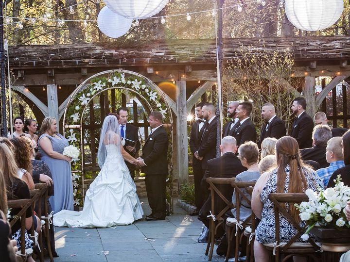 Tmx Aj00642 1 51 1916081 157967585225037 San Diego, CA wedding planner
