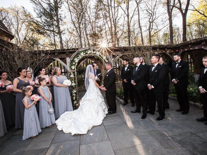 Tmx Aj00649 1 51 1916081 157967586148238 San Diego, CA wedding planner