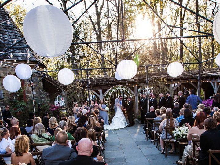 Tmx Aj00656 1 51 1916081 157967585317688 San Diego, CA wedding planner