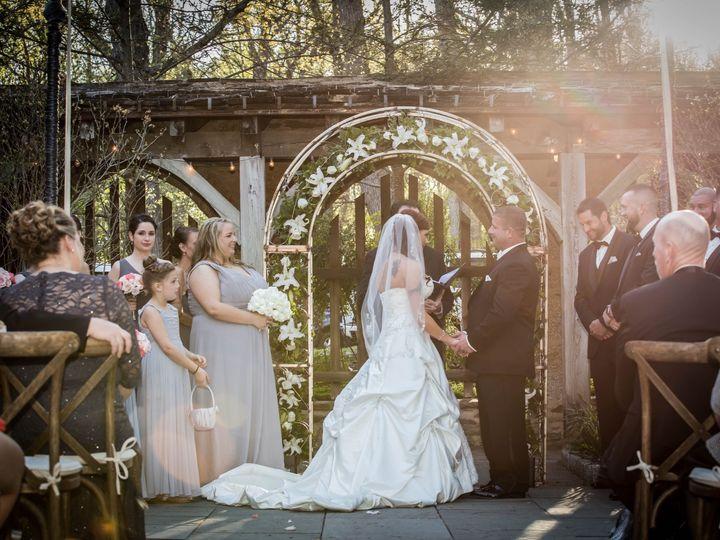 Tmx Aj00678 1 51 1916081 157967586198885 San Diego, CA wedding planner