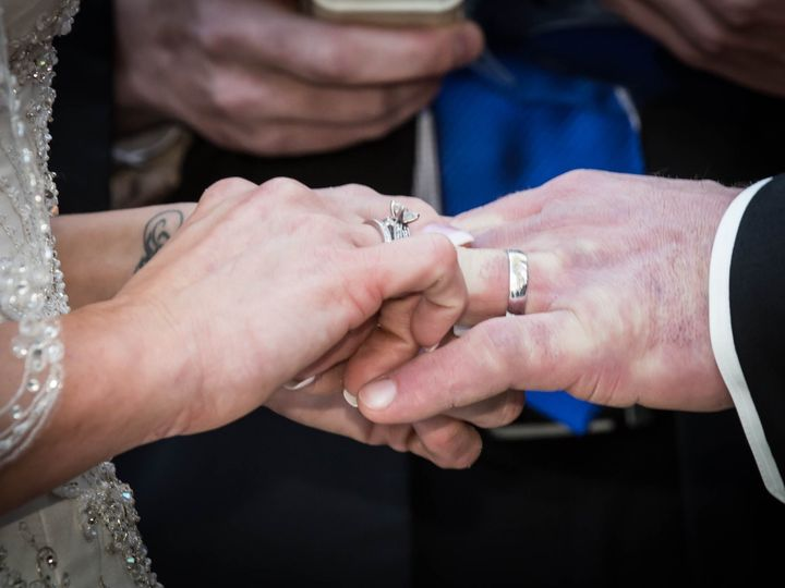 Tmx Aj00692 1 51 1916081 157967585973310 San Diego, CA wedding planner