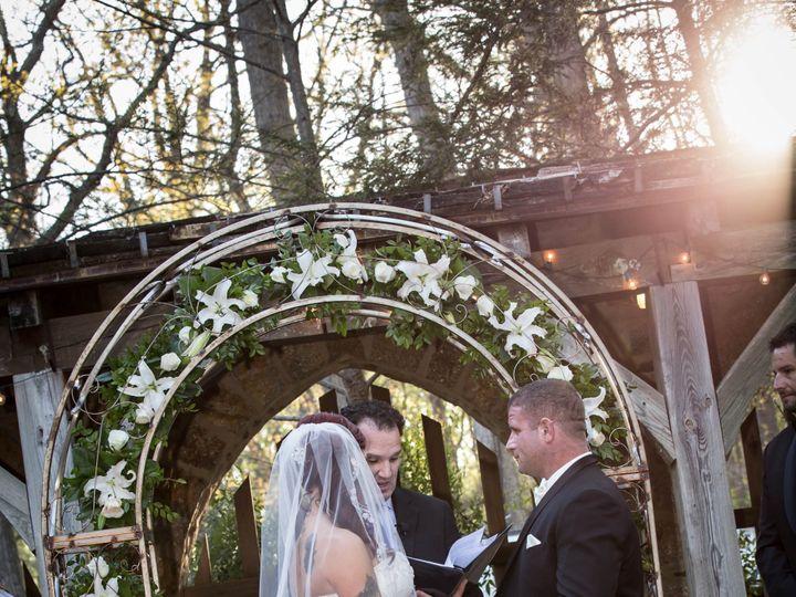 Tmx Aj00698 1 51 1916081 157967586765169 San Diego, CA wedding planner