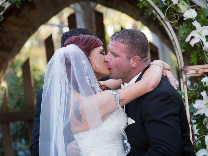 Tmx Aj00712 1 51 1916081 157967585569619 San Diego, CA wedding planner
