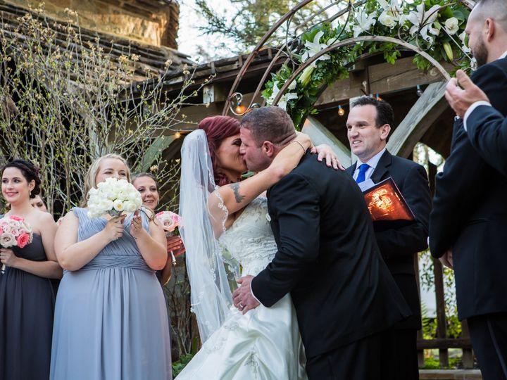 Tmx Aj00715 1 51 1916081 157967586686918 San Diego, CA wedding planner