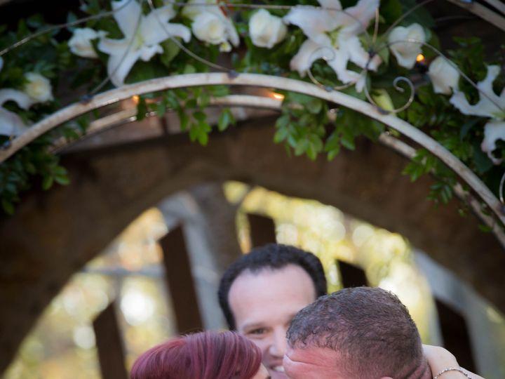 Tmx Aj00722 1 51 1916081 157967585762980 San Diego, CA wedding planner