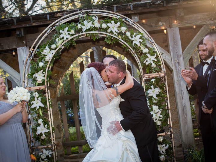 Tmx Aj00723 1 51 1916081 157967586392289 San Diego, CA wedding planner