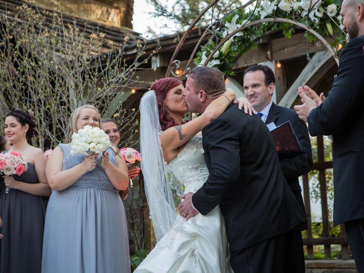 Tmx Aj00726 1 51 1916081 157967587079536 San Diego, CA wedding planner
