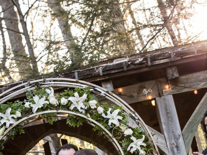 Tmx Aj00727 1 51 1916081 157967586330996 San Diego, CA wedding planner