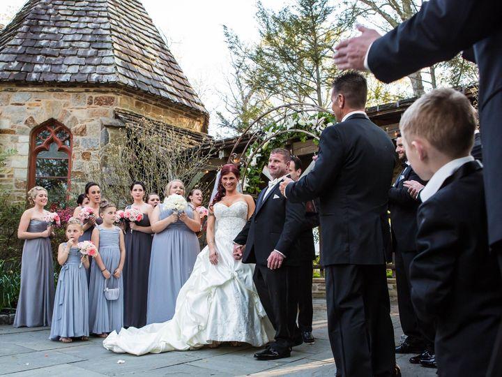 Tmx Aj00733 1 51 1916081 157967586265739 San Diego, CA wedding planner