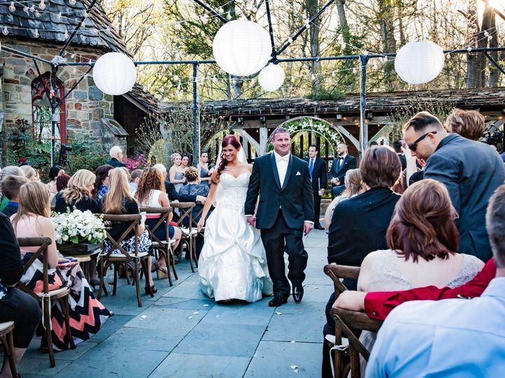 Tmx Aj00741 1 51 1916081 157967586850533 San Diego, CA wedding planner
