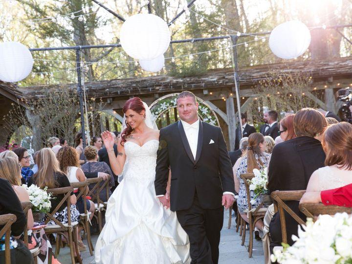 Tmx Aj00744 1 51 1916081 157967587474209 San Diego, CA wedding planner