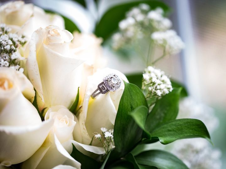 Tmx Ashleykevinscott00003 51 1916081 157967587281840 San Diego, CA wedding planner
