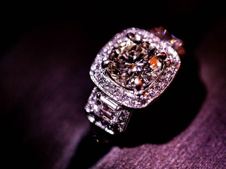 Tmx Ashleykevinscott00004 51 1916081 157967586663526 San Diego, CA wedding planner