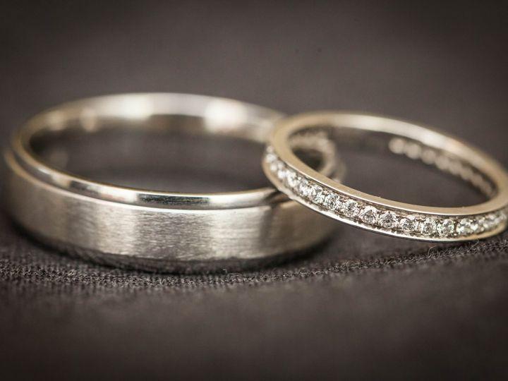 Tmx Ashleykevinscott00011 51 1916081 157967587489751 San Diego, CA wedding planner