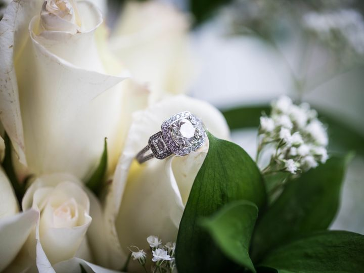 Tmx Ashleykevinscott00076 51 1916081 157967590150980 San Diego, CA wedding planner