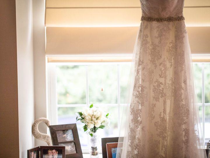 Tmx Ashleykevinscott00111 51 1916081 157967590839447 San Diego, CA wedding planner