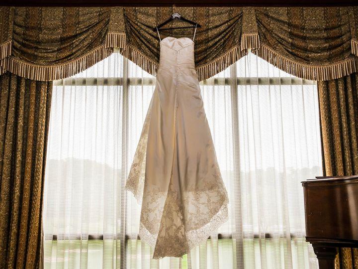 Tmx Img 1137 51 1916081 157967647847827 San Diego, CA wedding planner