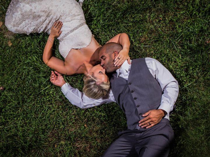 Tmx Liz And Nate1652 51 1916081 157967643674042 San Diego, CA wedding planner