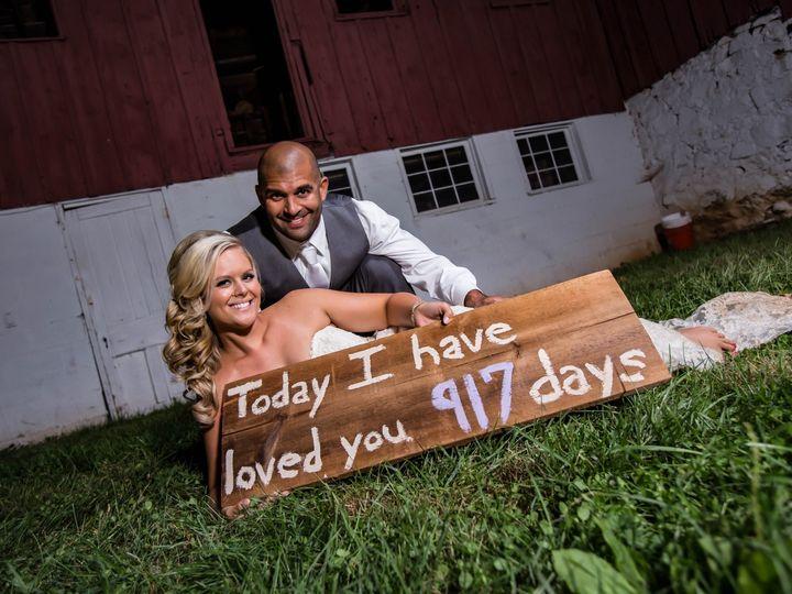 Tmx Liz And Nate1653 51 1916081 157967643670360 San Diego, CA wedding planner