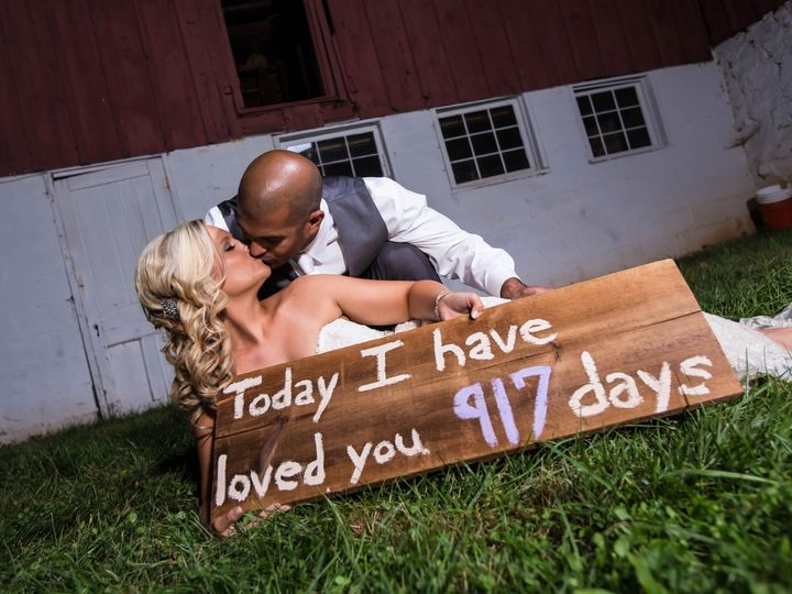 Tmx Liz And Nate1654 51 1916081 157967643511148 San Diego, CA wedding planner