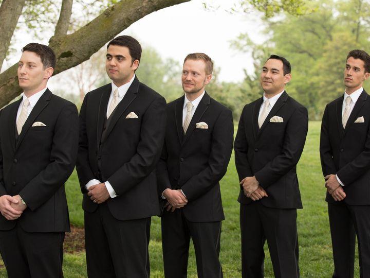 Tmx Rc00603 51 1916081 157967632635509 San Diego, CA wedding planner