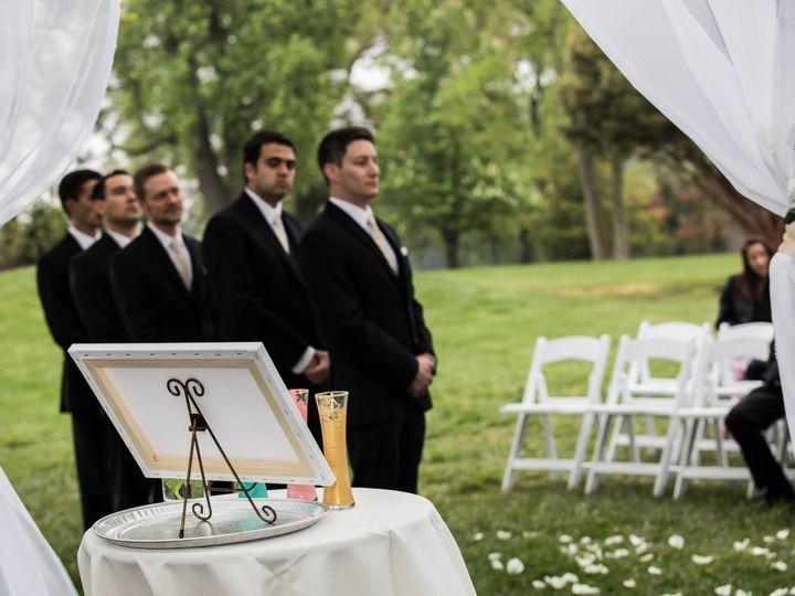 Tmx Rc00664 51 1916081 157967633253309 San Diego, CA wedding planner