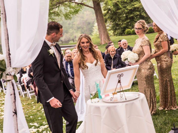 Tmx Rc00671 51 1916081 157967632961829 San Diego, CA wedding planner
