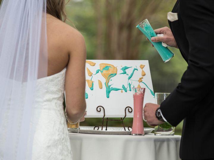 Tmx Rc00685 51 1916081 157967633250913 San Diego, CA wedding planner