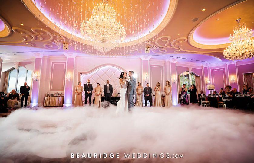 beauridge weddings collette and jake 1529 51 36081 162368466353192