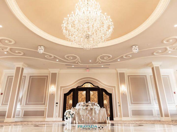 Tmx 08172020 Image 4 51 36081 159924661892240 Voorhees wedding venue