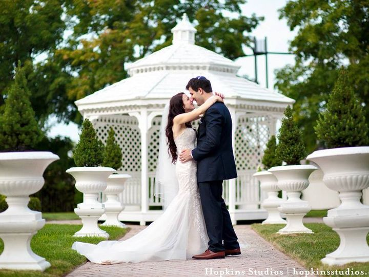 Tmx 10 44041478 10160936358825082 7953852589752188928 N Hopkins Studios 51 36081 Voorhees wedding venue