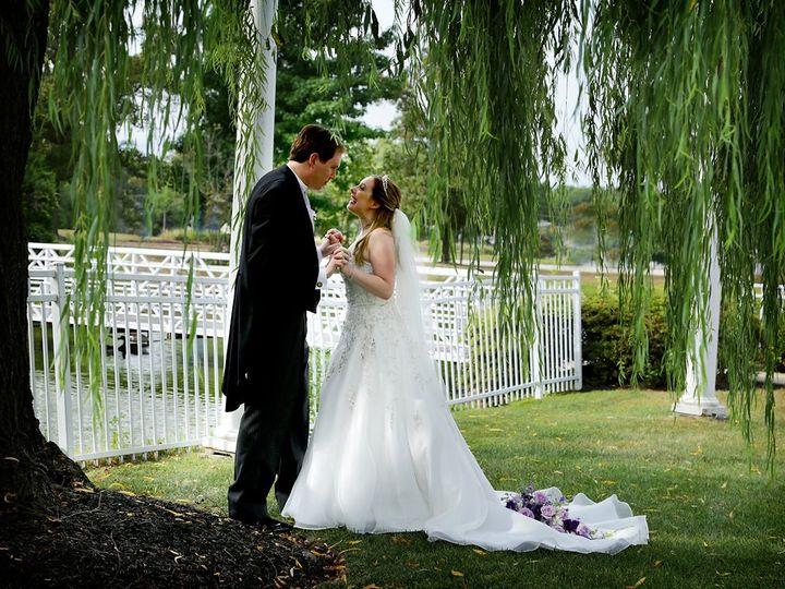 Tmx 13 Img 1999vg Echelon Photographers 51 36081 Voorhees wedding venue