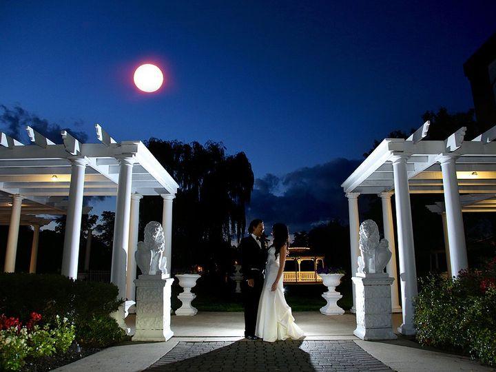 Tmx 15 451a1043 Echelon Photographers 51 36081 Voorhees wedding venue