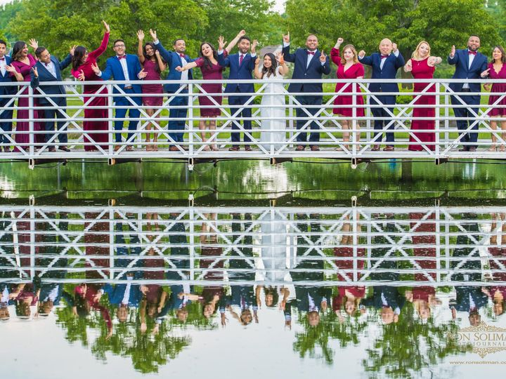 Tmx 16 Lj Teasers 154 Ron Soliman Photojournalism 51 36081 Voorhees wedding venue