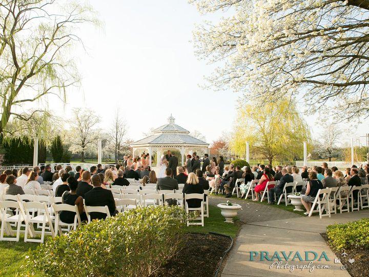 Tmx 20 0415craft Pravada Photography 51 36081 Voorhees wedding venue