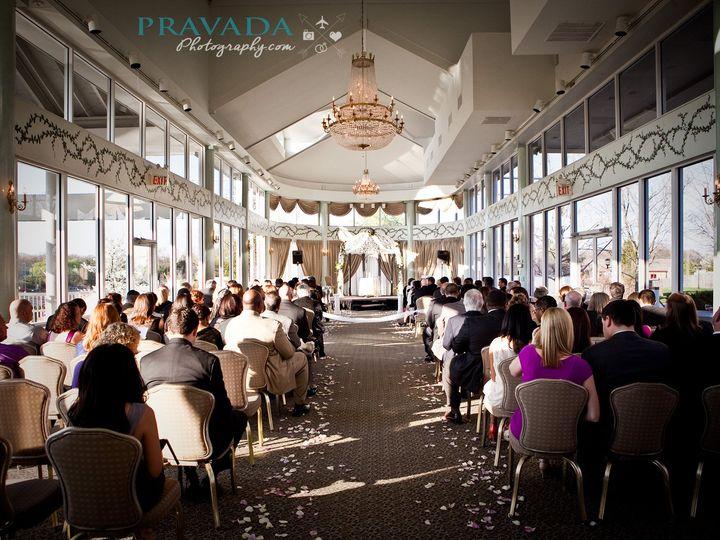 Tmx 21 Greenwald0391 Pravada Photography 51 36081 Voorhees wedding venue