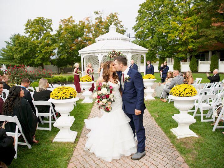 Tmx 23 Unnamed 1 51 36081 Voorhees wedding venue