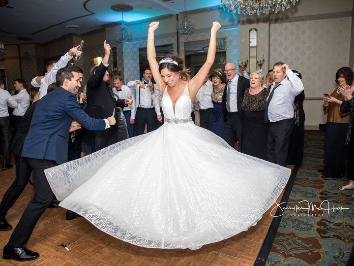 Tmx 30 49864213 2623228141027546 8008956341555036160 O Jennifer Mchugh Photography 51 36081 Voorhees wedding venue