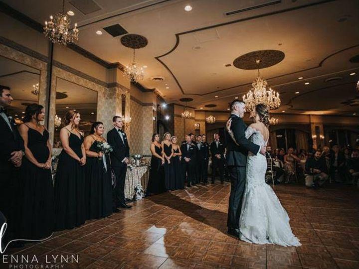 Tmx 34 Unnamed 7 Jenna Lynn 51 36081 Voorhees wedding venue
