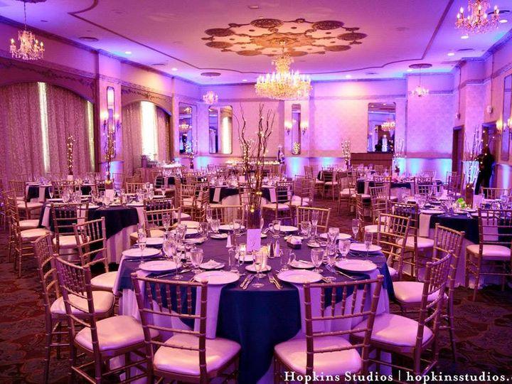 Tmx 36 44062943 10160936364110082 2136654910165352448 N Hopkins Studios 51 36081 Voorhees wedding venue