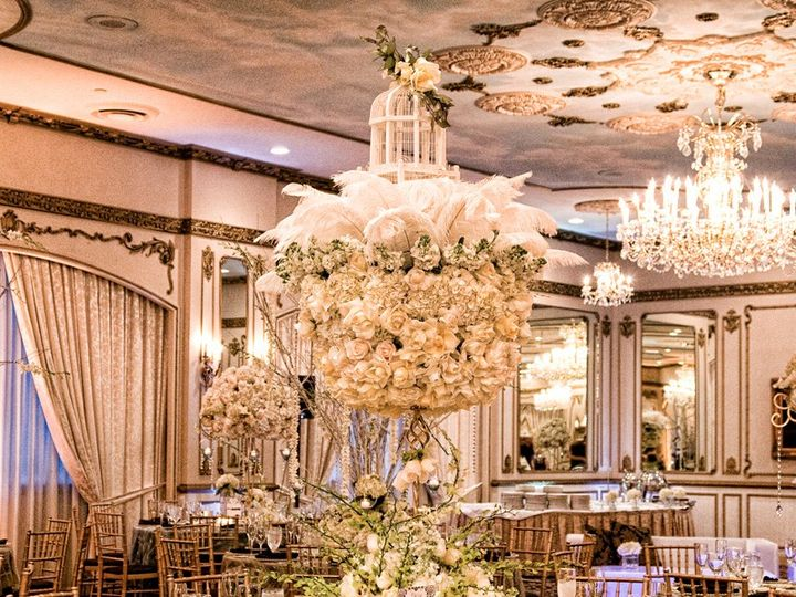 Tmx 38 5581 Main 0671 1diningroom 1 51 36081 Voorhees wedding venue